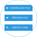 fileactions-600x600.png